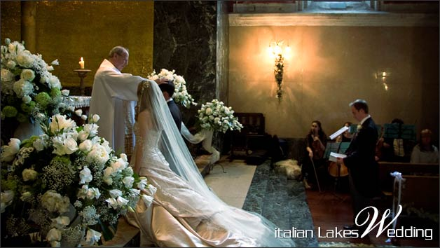 catholic-ceremony-anglican-church-lake-como