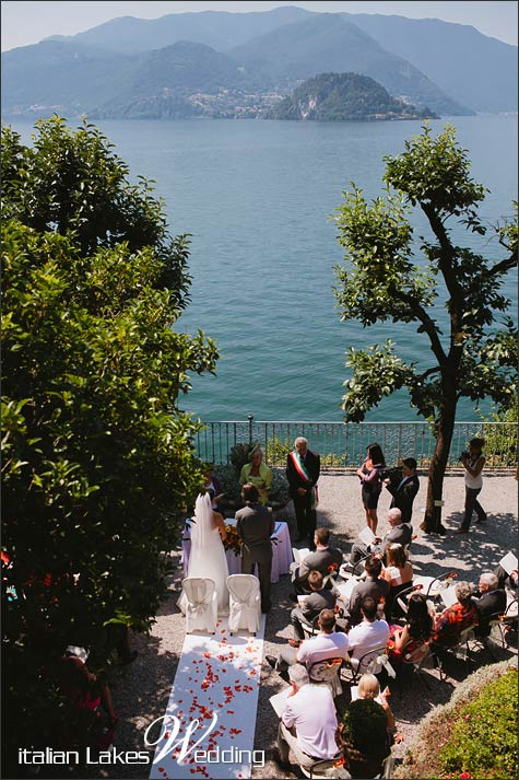 26_civil-wedding-ceremonies-villa-varenna-lake-como