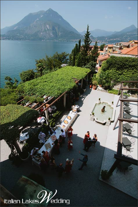 civil-wedding-ceremonies-villa-varenna-lake-como