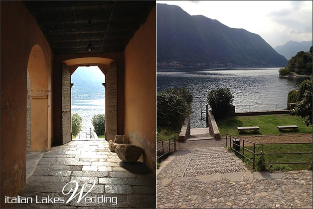 civil-wedding-ceremonies-lake-como