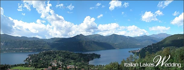 catholic-wedding-Madonna-Bocciola-church-lake-orta