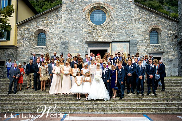 How To Get Married With A Catholic Wedding Ceremony On