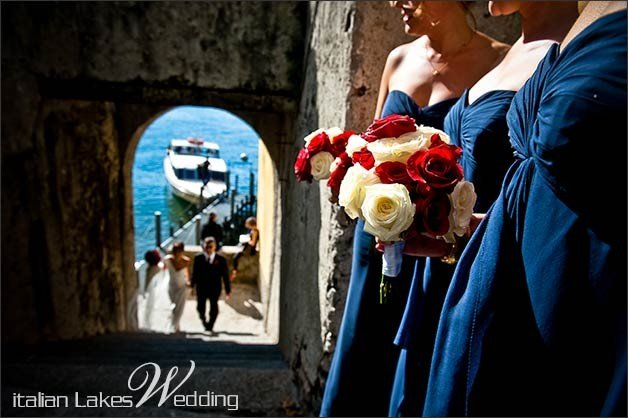 catholic-ceremony-lake-como_02