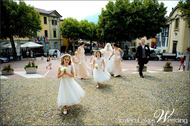 catholic-ceremony-lake-como_05