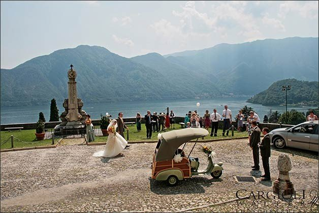 catholic-ceremony-lake-como