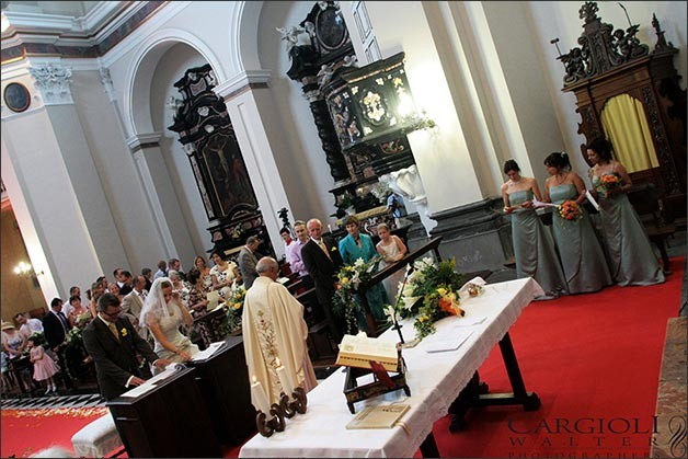 catholic-ceremony-lake-como_07
