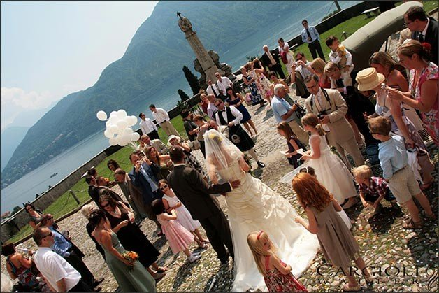 catholic-ceremony-lake-como_09