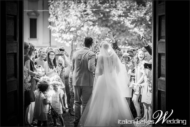 catholic-wedding-lake-Como