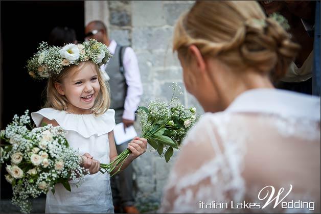 02_catholic-wedding-lake-Como