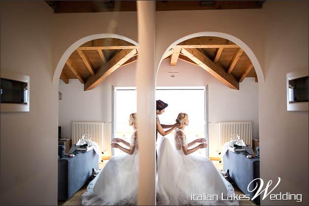 A casual but refined catholic wedding on lake como catholic wedding lake como junglespirit Gallery