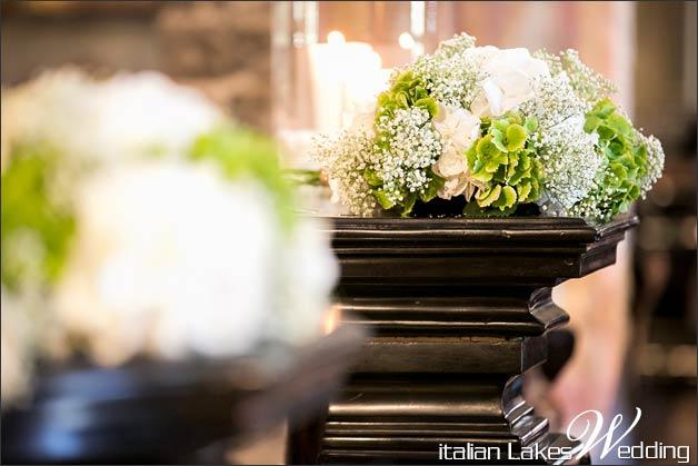 07_catholic-wedding-lake-Como
