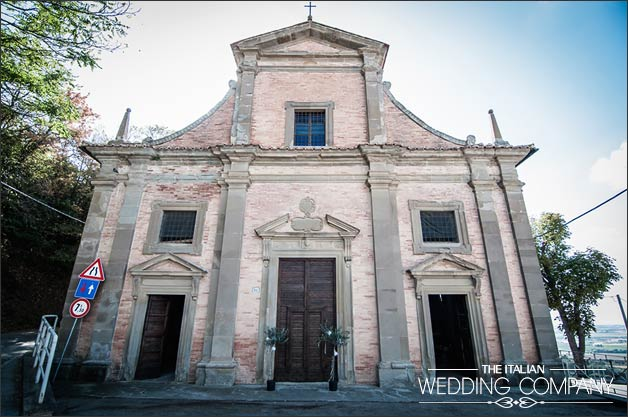 catholic-wedding-lake-Trasimeno-Umbria