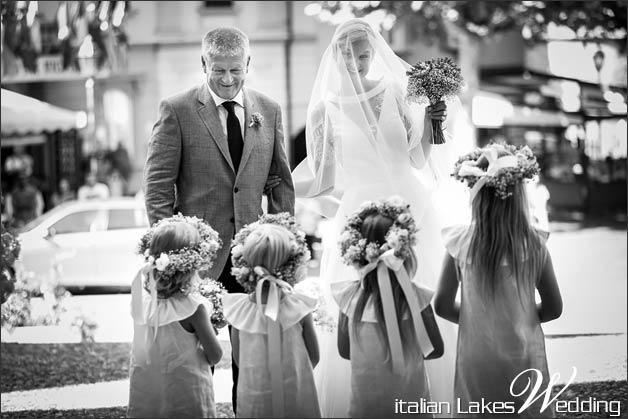 08_catholic-wedding-lake-Como