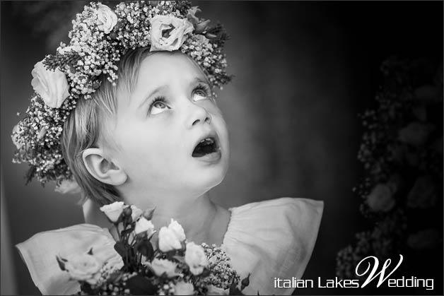 09_catholic-wedding-lake-Como
