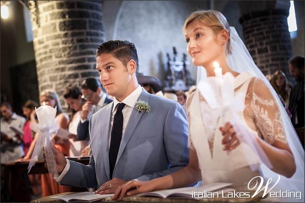 10_catholic-wedding-lake-Como