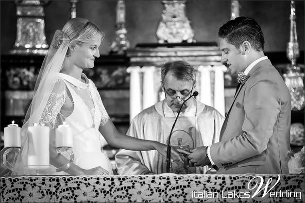 11_catholic-wedding-lake-Como