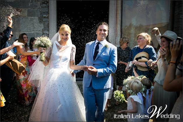 12_catholic-wedding-lake-Como