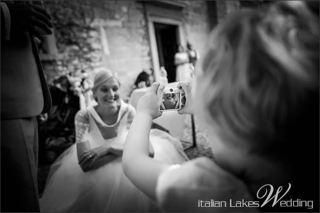 13_catholic-wedding-lake-Como