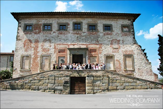 civil-wedding-ceremony-cortona-lake-Trasimeno