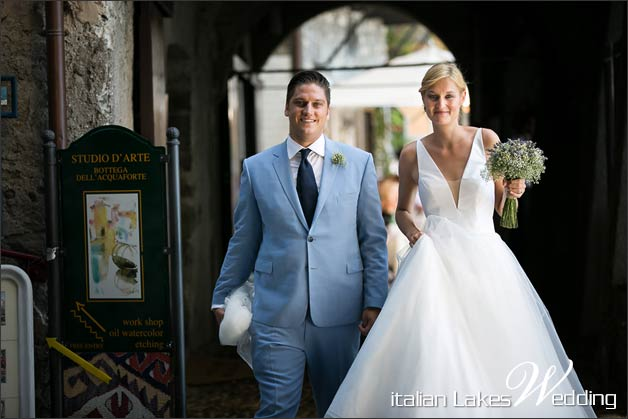 15_catholic-wedding-lake-Como