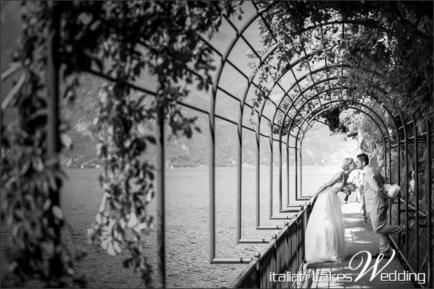 16_catholic-wedding-lake-Como