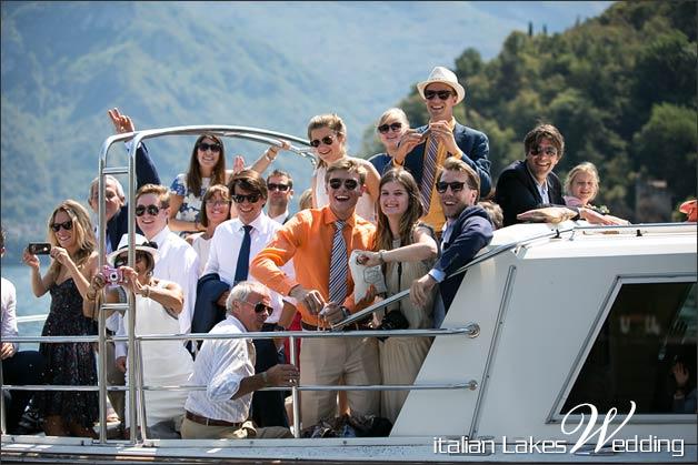 17_catholic-wedding-lake-Como