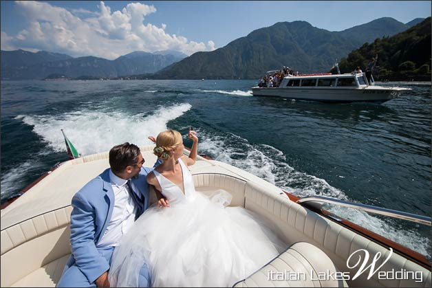 18_catholic-wedding-lake-Como
