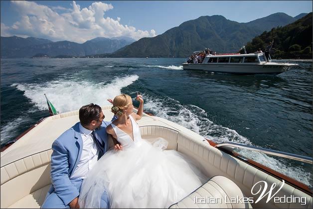 18_catholic-wedding-lake-Como