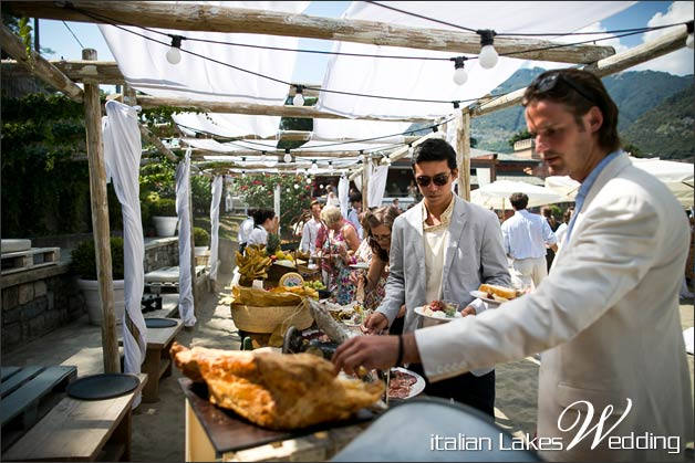 20_catholic-wedding-lake-Como