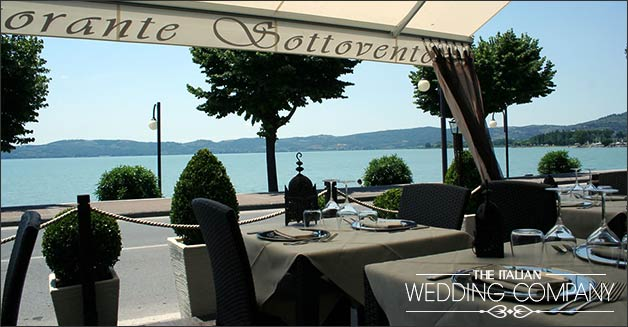 wedding-reception-lake-Trasimeno-Umbria