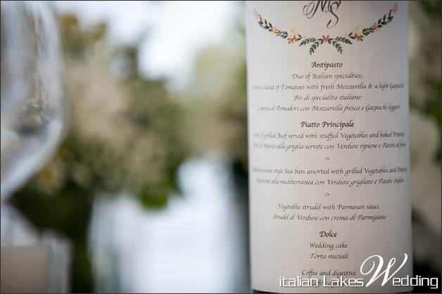 23_catholic-wedding-lake-Como