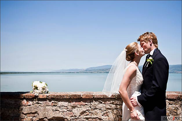 destination-wedding-lake-trasimeno