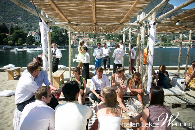 24_wedding-reception-beach-club-Lake-Como