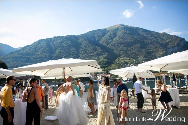 29_wedding-reception-beach-club-Lake-Como