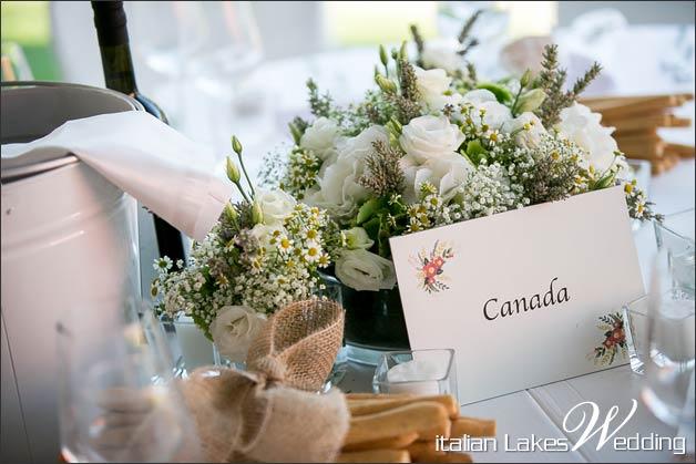 31_wedding-reception-beach-club-Lake-Como