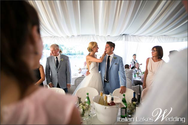 32_wedding-reception-beach-club-Lake-Como