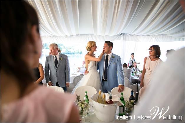 32_wedding-reception-beach-club-Lake-Como