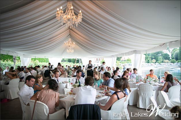33_wedding-reception-beach-club-Lake-Como