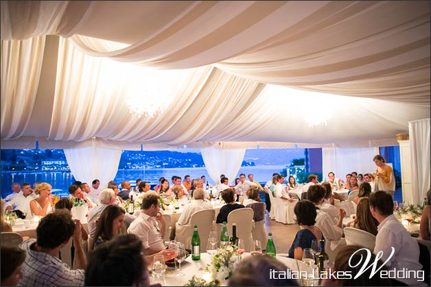 34_wedding-reception-beach-club-Lake-Como