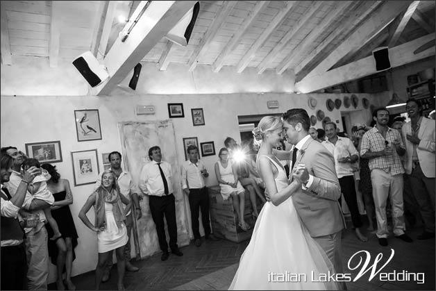 wedding-reception-beach-club-Lake-Como