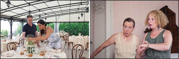villa_pestalozza_lake_orta_wedding-10