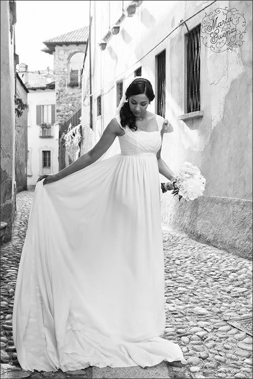 villa_pestalozza_lake_orta_wedding-13