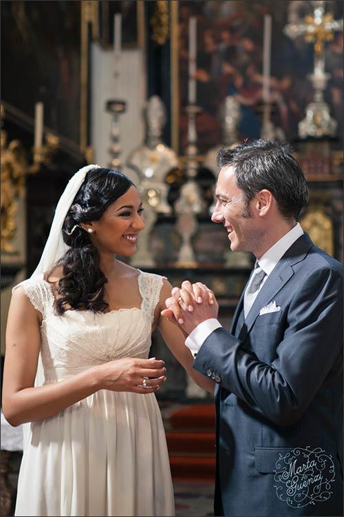 villa_pestalozza_lake_orta_wedding-17