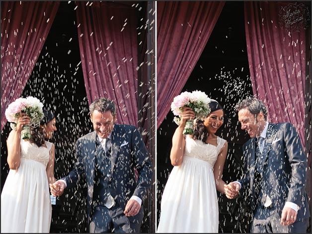 villa_pestalozza_lake_orta_wedding-18