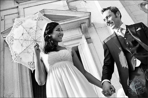 villa_pestalozza_lake_orta_wedding-19