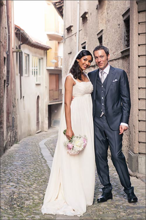 villa_pestalozza_lake_orta_wedding-20