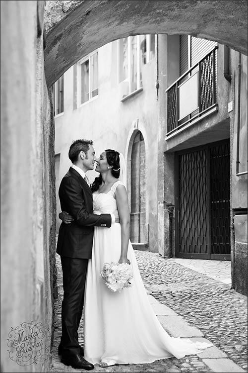 villa_pestalozza_lake_orta_wedding-21