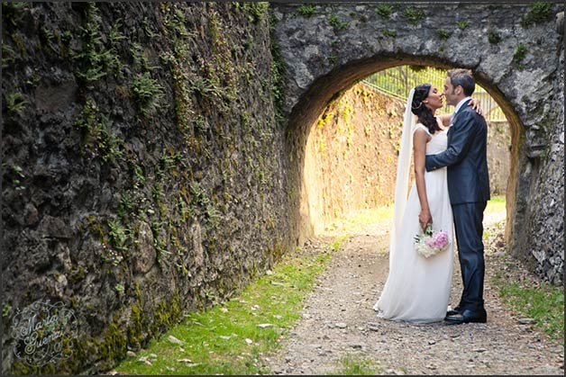 villa_pestalozza_lake_orta_wedding