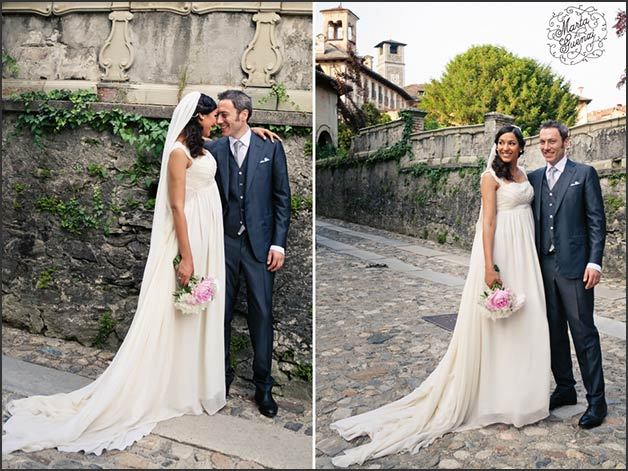villa_pestalozza_lake_orta_wedding-23