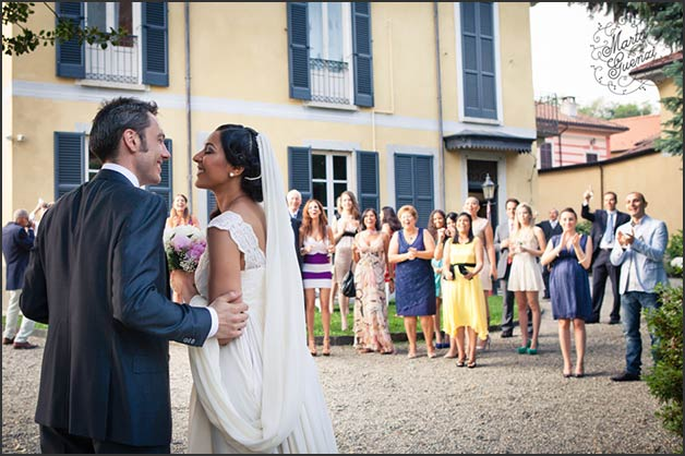 villa_pestalozza_lake_orta_wedding-24